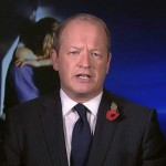 "MP Simon Danczuk said the report showed ""police are good at protecting the careers and pensions of senior officers but they aren't any good at protecting vulnerable young girls"". Click to enlarge"