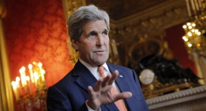 Kerry threatens war without end on Syria. click to enlarge