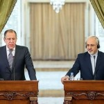 Iran Insists on Taking Delivery of S-300 Systems