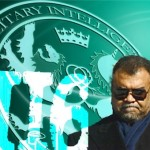 Former Saudi Intelligence Chief Prince Bandar Bin Sultan is thought to have close ties to Western intelligence. Click to enlarge