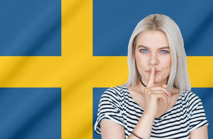 Sweden-sex-crimes-censorship thought control