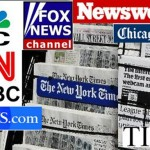 How the Media is Controlled