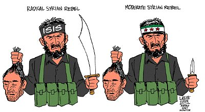 isis_syrian_rebels