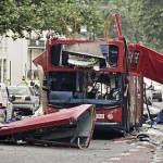 "The 7/7 London Bombings and MI5′s ""Stepford Four"" Operation"