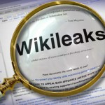 Cuba in the Wikileaks Mirror