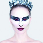 The Occult Interpretation of the Movie Black Swan and Its Message on Show Business