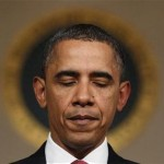 Exposed: Obama's Duplicity in Egypt