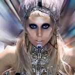 "Lady Gaga's ""Born This Way"" – Illuminati Manifesto"