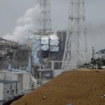 Fukushima warning: danger level at nuclear plant jumps to 'serious'