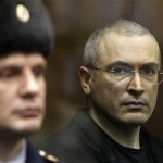 The Real Crime of M. Khodorkovsky