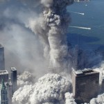 Solving 9/11: The Destruction of the Evidence