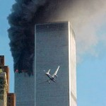 "Mossad ran 9/11 Arab ""hijacker"" terrorist operation"