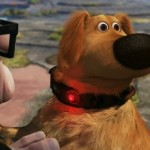 The Hidden Message in Pixar's Films
