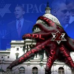 Israel Again and Again Slaps a Cowardly America