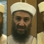 Hoax: White House Claims 4-Year-Old Bin Laden Video Is New Footage
