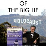 The Last Days of the Big Lie – (Part 1 & 2 of 9)