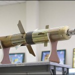 Iran Starts Mass-Production of Home-Made Anti-Armor Rockets