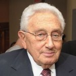 Prominent Swiss Politician Calls For Arrest of Kissinger at Bilderberg