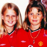Holly and Jessica: The Trial of Ian Huntley and Maxine Carr