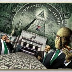 Do the Rothschilds Own all Central Banks?