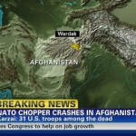 Inside Scoop: 31 US Occupiers Killed in Afghanistan and Much More