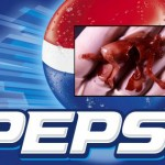 Pepsi Uses Aborted Fetal Cells In Flavor Enhancers