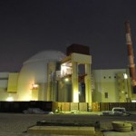 Ex-officials: Iran nuclear effort hit by sabotage