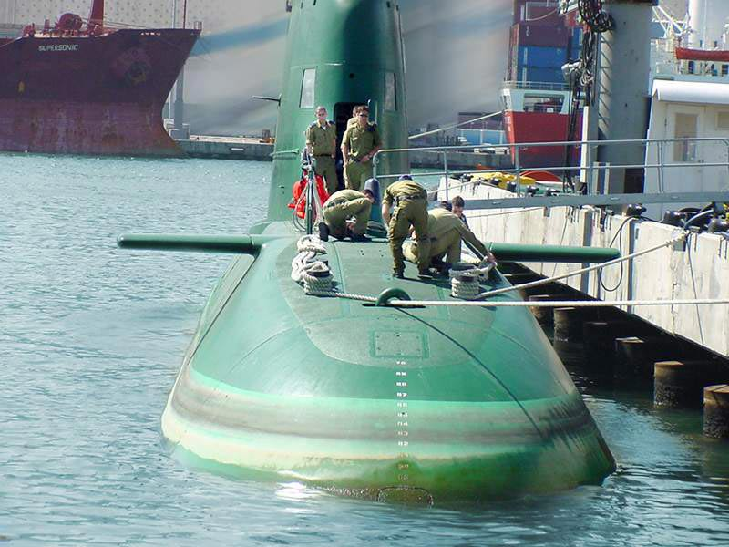 Used Mini Submarines For Sale http://www.pic2fly.com/Used+Submarines+Sale.html