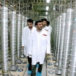 Stuxnet worm &#8216;increased&#8217; Iran&#8217;s nuclear potential