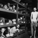 Buchenwald Memorial Archivist Cannot ID Elie Wiesel as an Inmate