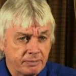 David Icke Debunked