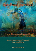 Spiritual Survival in a Temporal World2