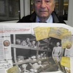 Grüner False Identity Lawsuit Against Elie Wiesel Set For January 24 in Budapest