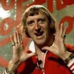 Death of a Showman: Jimmy Savile 1926-2011