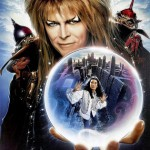 Labyrinth Starring David Bowie: A Blueprint to Mind Control