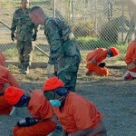Guantanamo guard: 'CIA killed prisoners and made it look like suicide'