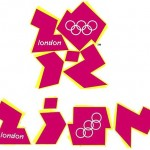Olympic Symbolism? A Curious New Revelation