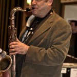 Reverse the concert cancellation of the Gilad Atzmon & The Orient House Ensemble