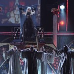 Whitney Houston and the 2012 Grammy Awards Mega-Ritual