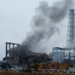 Fukushima – What Really Happened