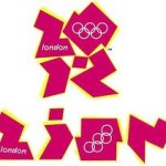 Israeli Terror Threat to London Olympics