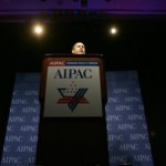 AIPAC, decapitators inside US government: Intelligence analyst