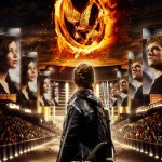 """The Hunger Games"" - Satanic Ritual for Teens"