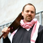 Disavowing Disavowal: In Defense of Gilad Atzmon