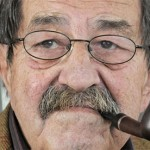 The Art of Resistance: A Comment on Gunter Grass
