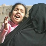 The Children of Fallujah - Sayef's story
