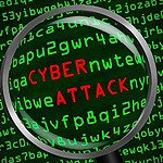 Cyber Attack Fails to Hack Iranian Science Ministry