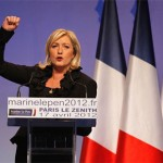 On Le Pen and Populism