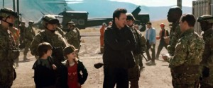 """2012 7 300x125 The Hidden Symbolic Meaning of the Movie """"2012″"""
