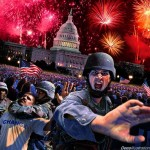 Who will protect us from America? by John Kaminski